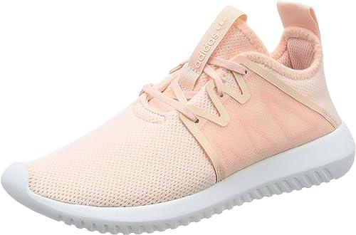 Adidas Tubular Viral2 W, Chaussures de Fitness Femme