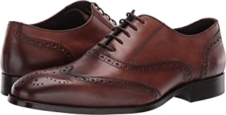 To Boot New York Mens Viceroy