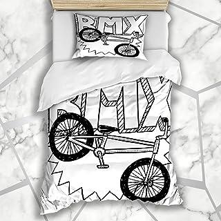 XGao 12pcs//Set Bicycle Wheel Rim Spoke Reflector Warning Light Strip Reflector Waterproof for Mountain and Road Bikes Kids Bike Tool Free Installation