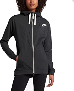 b122314212 Amazon.fr : Nike - Sweats à capuche / Sweats : Vêtements