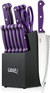 gifts for people who love purple