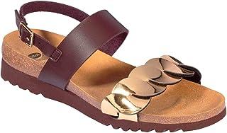 41e9caec07d7f2 Amazon.fr : Scholl - Chaussures femme / Chaussures : Chaussures et Sacs