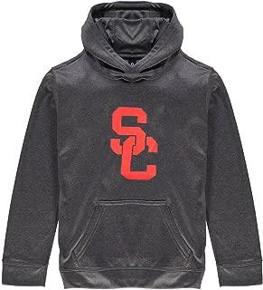 Best usc grey hoodie Reviews