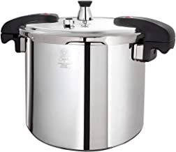 cookers electric freestanding