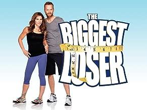 The Biggest Loser Season 10