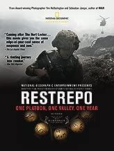 Best the movie restrepo Reviews