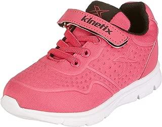 Kinetix BURUMA 9PR Kız bebek Ilk Adım Ayakkabısı
