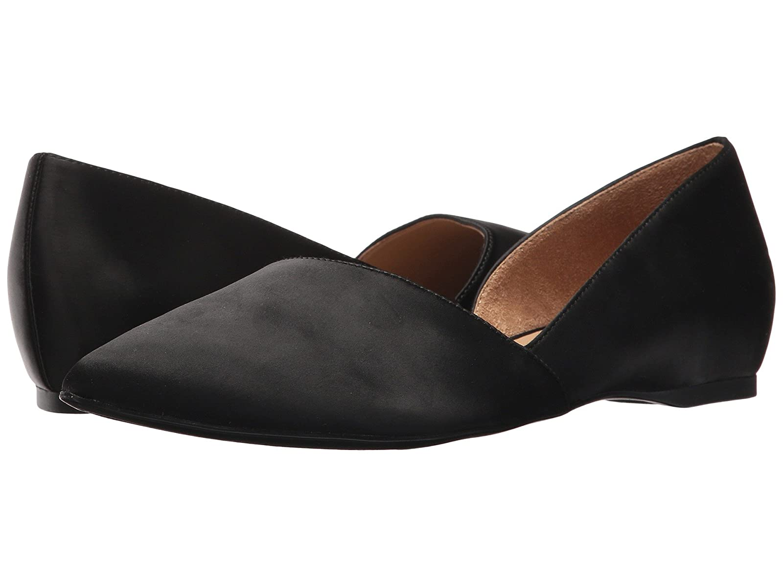 Naturalizer SamanthaCheap and distinctive eye-catching shoes