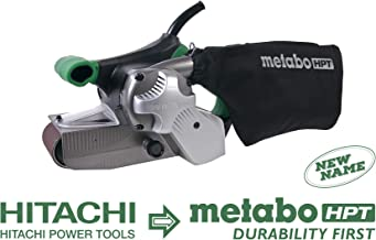3 1//8 Dia Woodworking /& Other Accessories 624057000 - A240-25//Pack Metabo/- Sandpaper