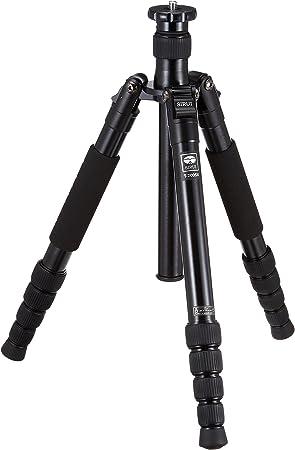 Sirui T2005x Tx Series Tripod Legs 5 Section 61 Height Aluminum Sirui T 2005x Amazon Ca Electronics