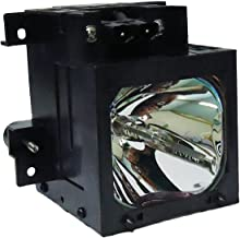 SONY KF 42WE620 Replacement Rear projection TV Lamp A1606034B / XL-2100
