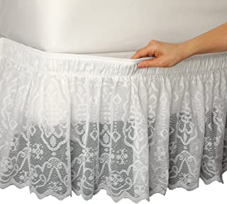 Best crochet canopy tops for beds Reviews