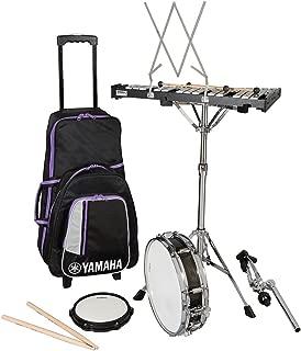 yamaha xylophone student