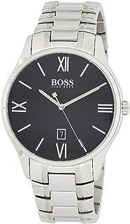 Hugo Boss Mens Watch 1513488