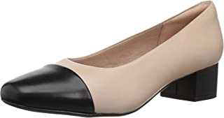 Best black and pink dress shoes Reviews