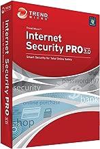 Trend Micro Internet Security Pro