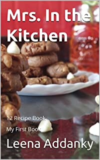Best my my kitchen Reviews