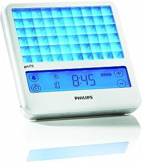 Philips HF3332 goLITE BLU/フィリップス セラピーライト【並行輸入品】