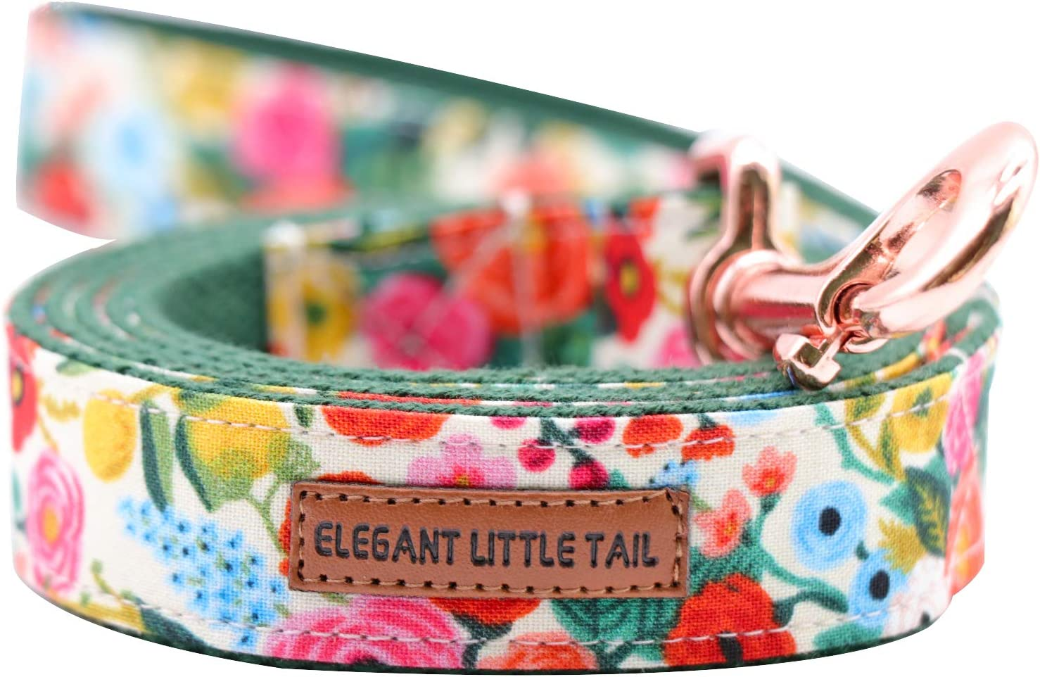 Elegant little tail Dog Max 75% OFF Leash Durable St Strong Traditional and online shop