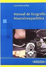 Manual de Ecografía Musculoesquelética