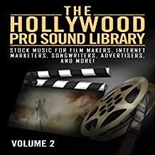 Best hollywood film music library Reviews