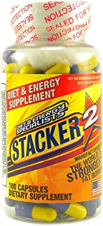 real stacker 2