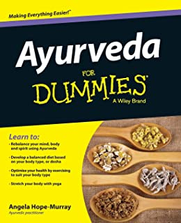 herbal ayurveda shop