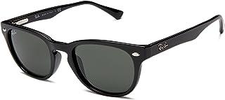 Ray-Ban RB4140 Retro Sunglasses