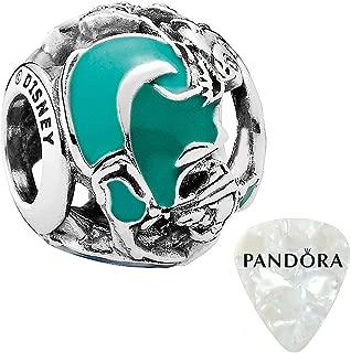 Best pandora godmother bracelet Reviews