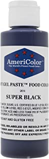 Best black food coloring for drinks Reviews