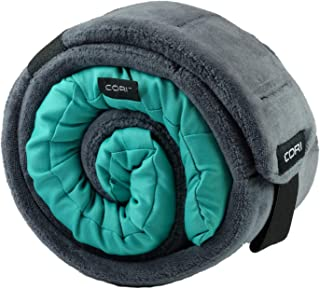 Best the right pillow for your neck Reviews