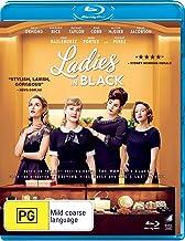 Ladies in Black [Blu-ray]
