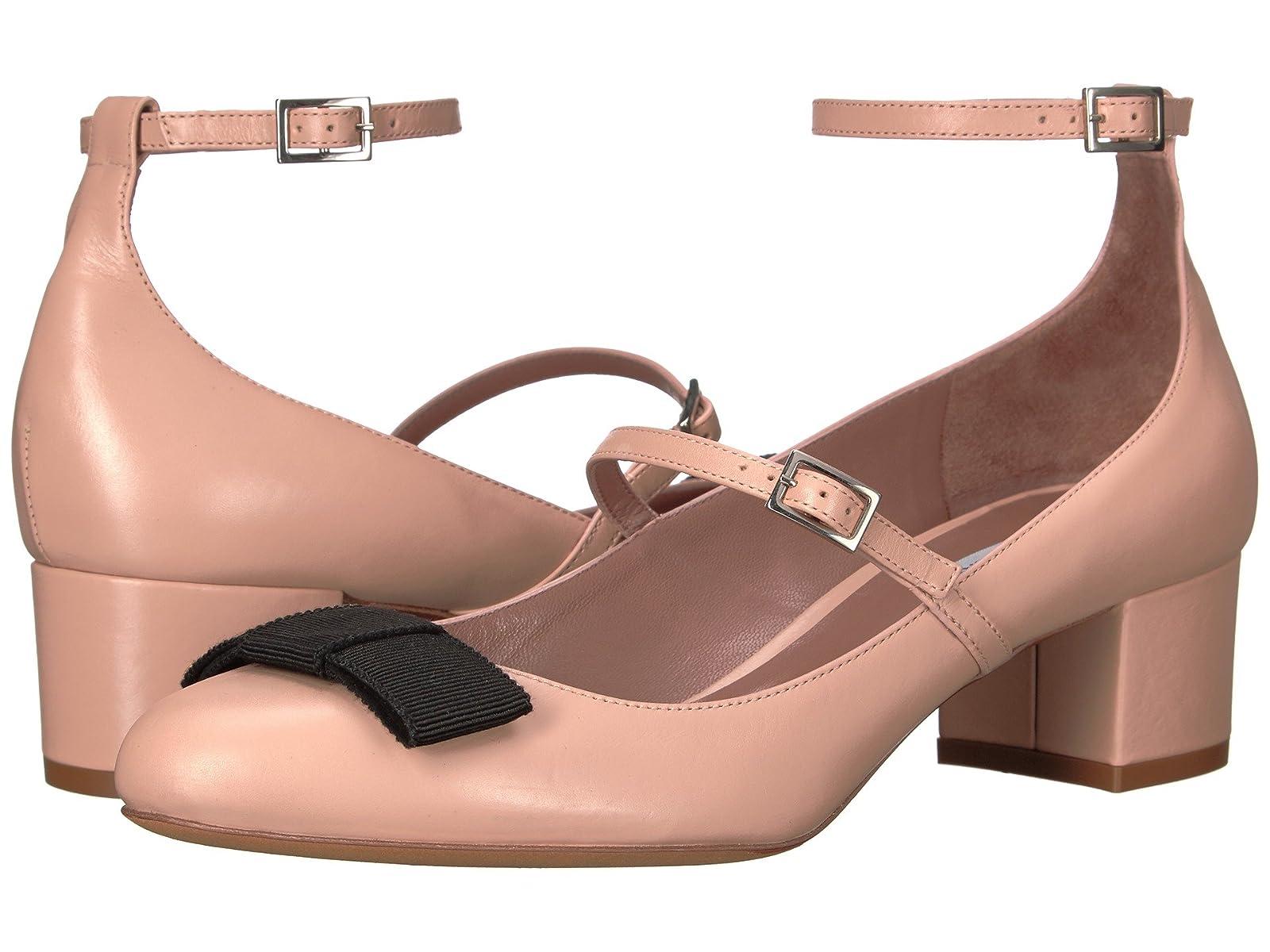 Tabitha Simmons RubiaCheap and distinctive eye-catching shoes