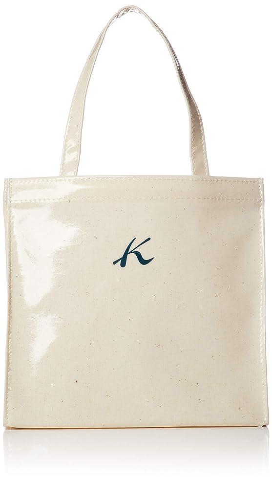 私たち縞模様の修正する[キタムラ] ショッピングバッグ DH0281