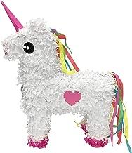 Amazon.es: Same Toys - Artículos para fiestas para niños ...