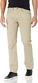 Levi's Men's 00514-0407 Casual Pants
