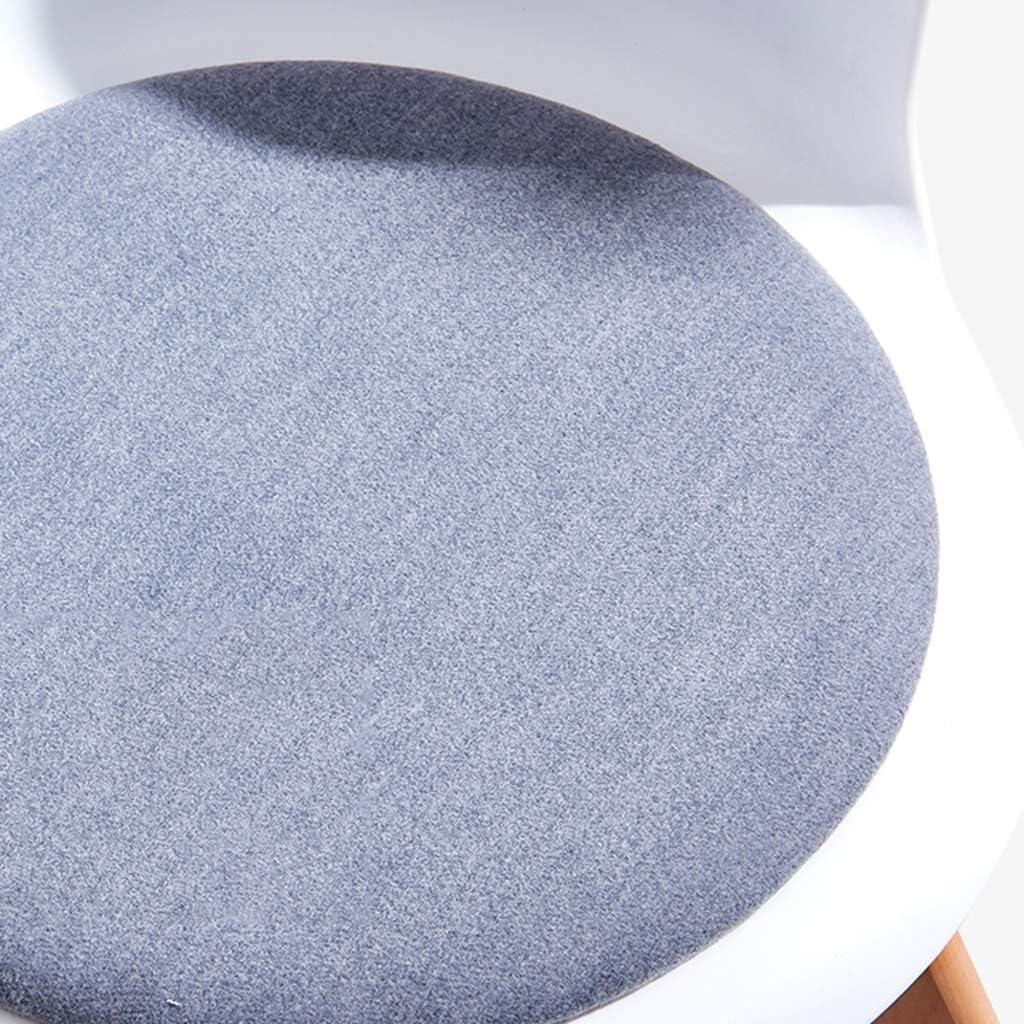HXF- Chaise de salle à manger, chaise de bureau simple, dossier créatif, chaise de loisirs, chaise de salle à manger pour adulte durable (couleur : jaune) Blanc