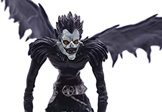 comprar comparacion Anime Domain Figura de Death Note (Ryuuku)
