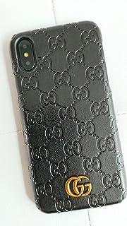 f33464a3758 Amazon.com: iphone x lv case