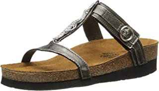 Best naot sandals usa Reviews