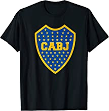 boca jr soccer