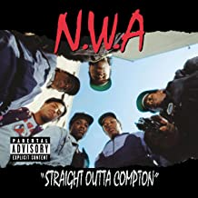 nwa boyz in the hood music video