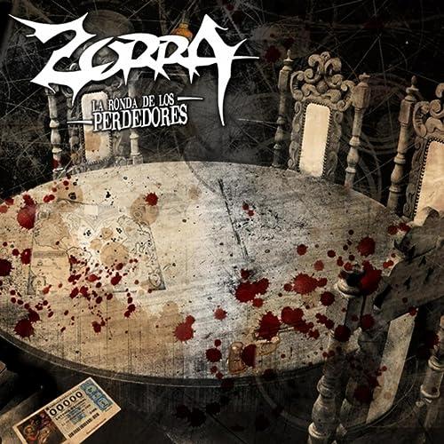 Parla Asesina [Explicit] de Zorra en Amazon Music - Amazon.es