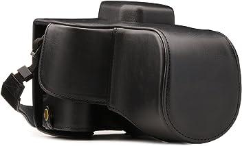 Megagear Canon Eos Rebel Sl3 Sl2 Eos 250d 200d Kiss X10 X9 Kamerataschen