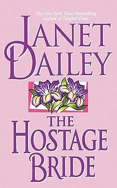 The Hostage Bride