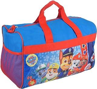 کیف حمل 18 نفری Nickelodeon Paw Patrol Boy