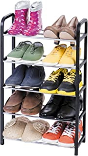 mat x shoe rack