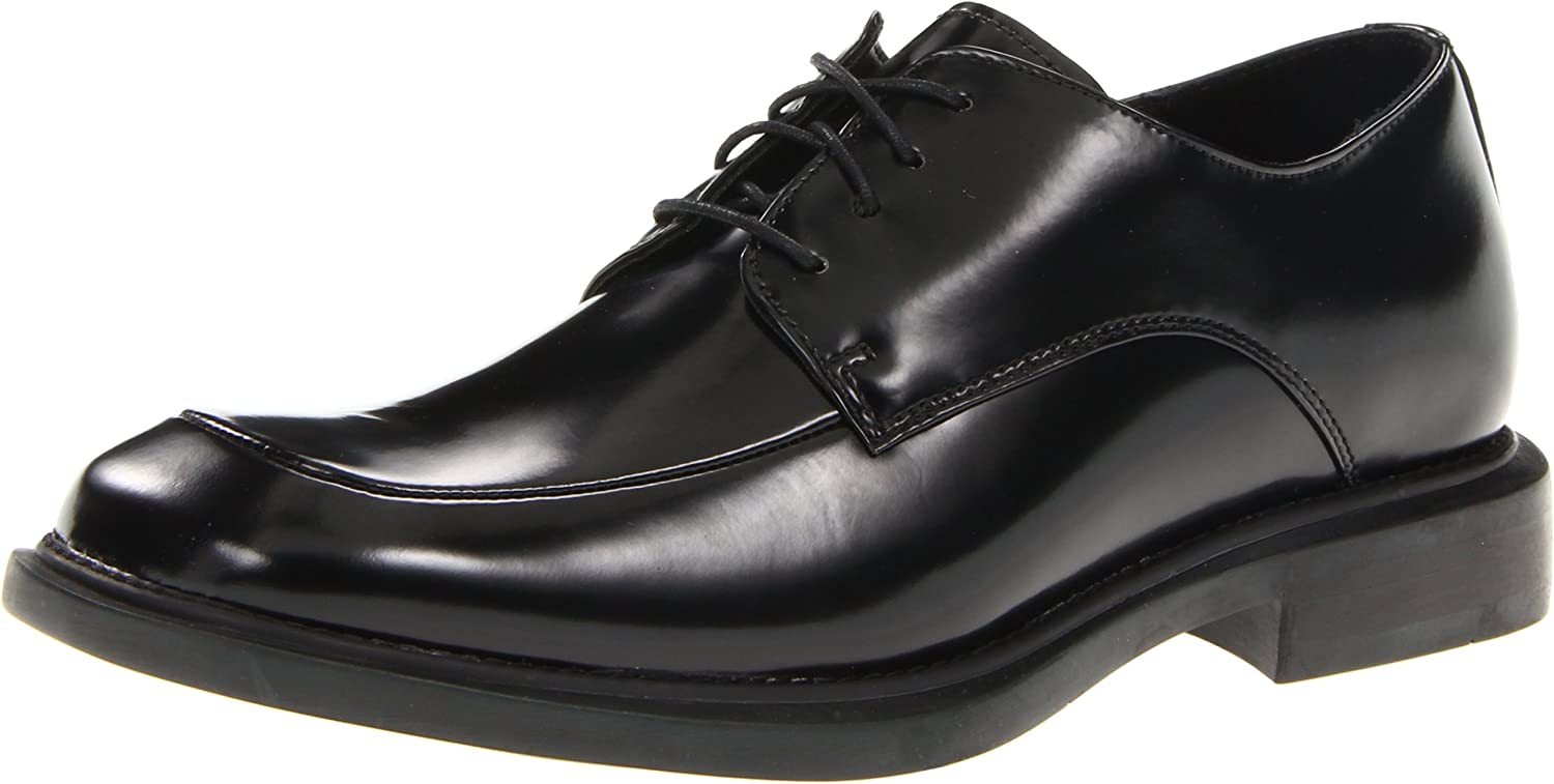 Kenneth Cole New York Men's Merge Oxford shoes