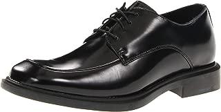 Men's Merge Oxford Shoe