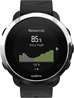Best suunto spartan sport swimming Reviews